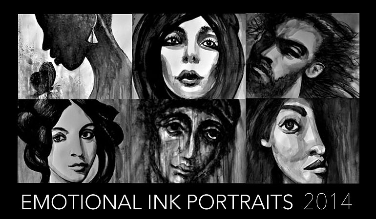 Emotional-ink-portraits-770x450.jpg