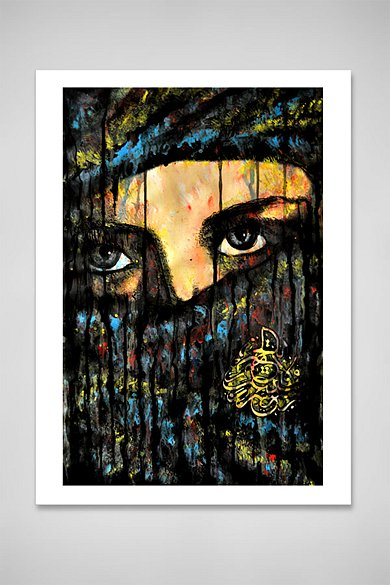 arabian-nights-print.jpg