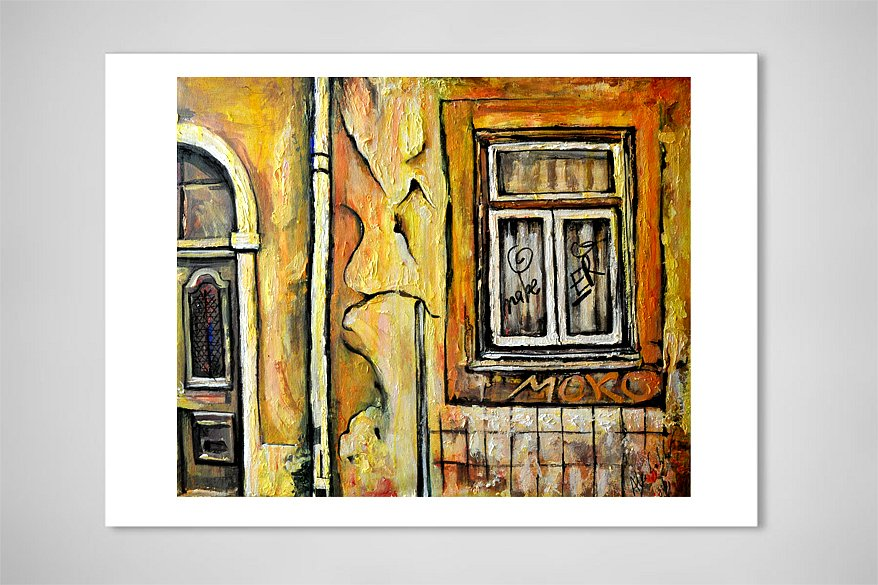 old-window-in-lisbon-print.jpg