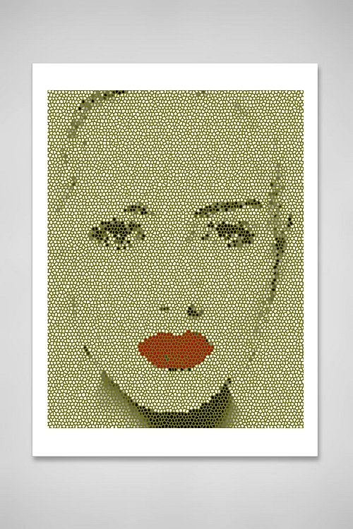 red-lips5-gray-print.jpg