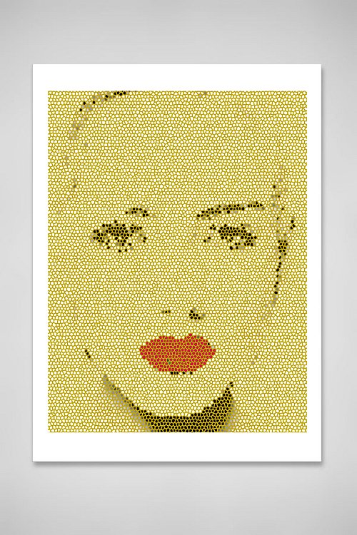 red-lips5-yellow-print.jpg
